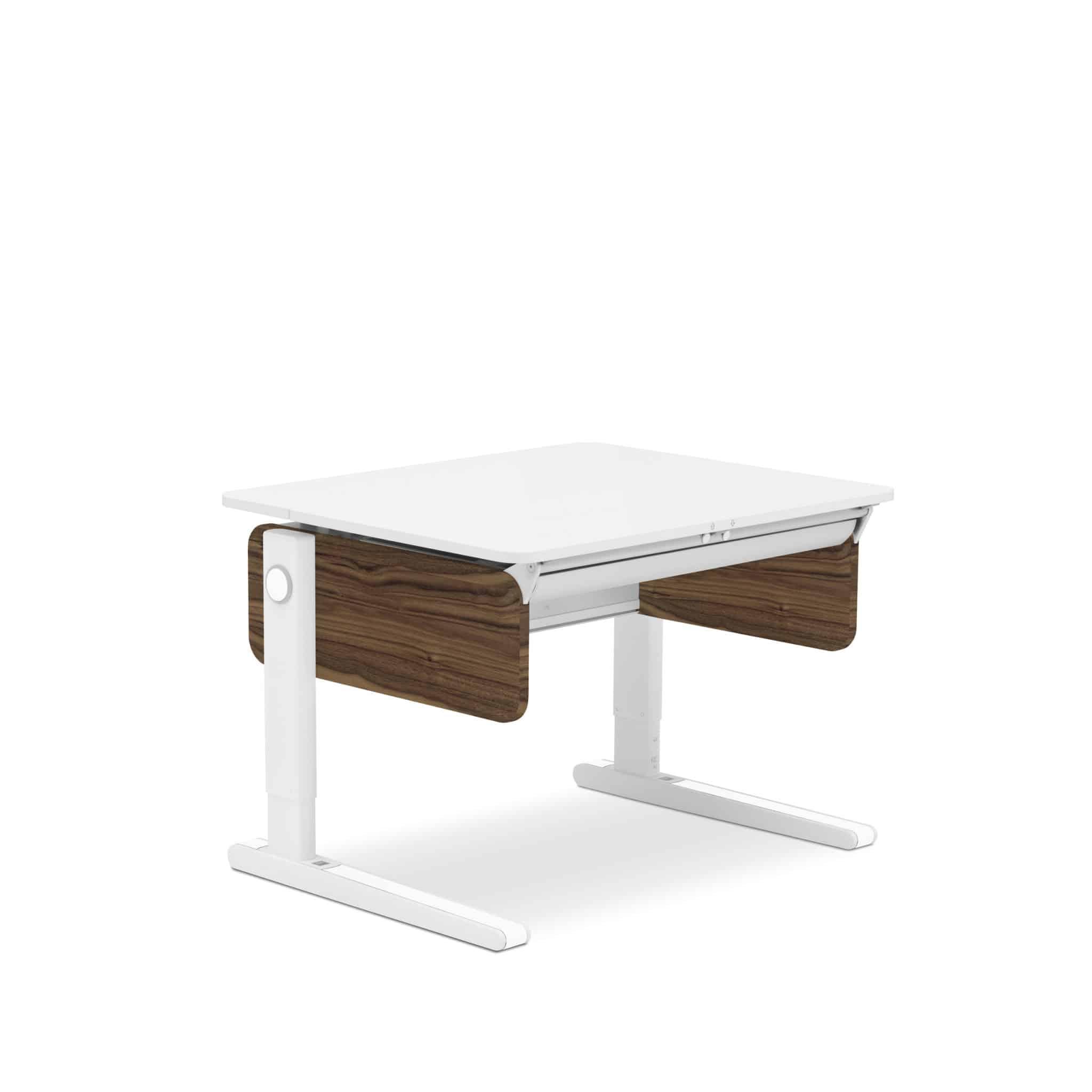 moll champion compact laud kreeka pähkel