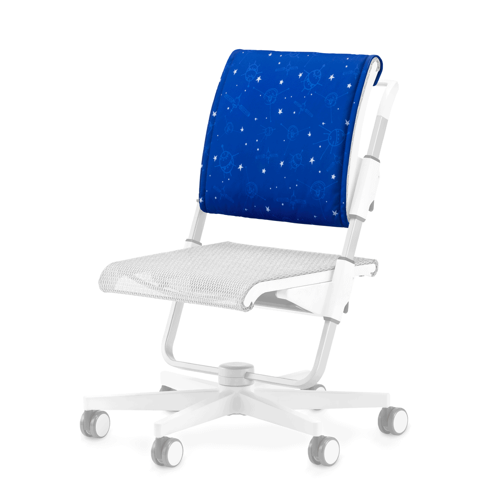 Scooter lastetool_hall-galaxy seljatoekattega